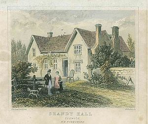 shandy-hall-postcard